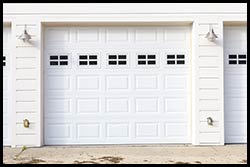 Interstate Garage Doors Brooklyn, NY 347-417-5019